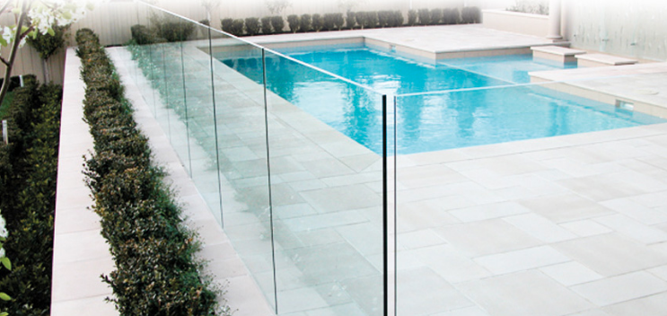 Pool Fencing Requirements Gardens Help Sell